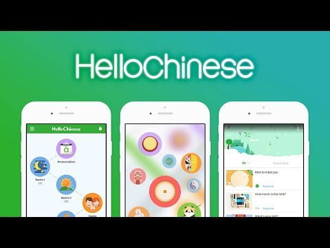 The Best 13 Apps to Learn Chinese on Your Smartphone or ...