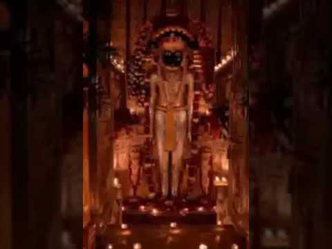 Jain Staven - Aa Bhav Malya Ne
