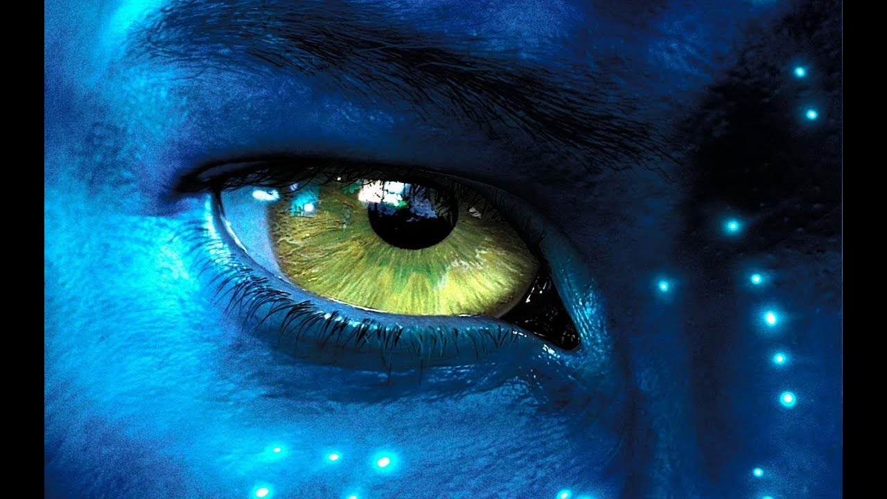 avatar james cameron movie review avatar 2009 james cameron movie review