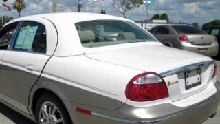 best car on gas