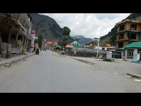 Road Trip To Gilgit Baltistan, Via Naran,Chilas,kkh,Astor Valley,Chilam,Deosae National Park Skardu