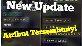 Video Terbaru!! Update Patch v3.12 Atribut Tersembunyi | Durango Wild Lands download MP3, 3GP, MP4, WEBM, AVI, FLV Juli 2018