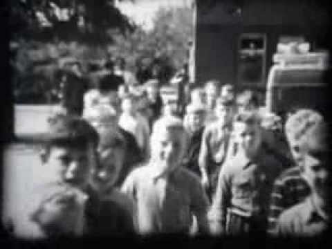 Mierlo rond 1950 (1)