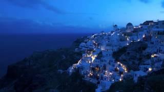 ГОРЯЩИЕ ТУРЫ!Острова Греции.Санторини.(Санторини - одно из самых романтичных мест на Земле и самый популярный курорт из островов Киклад. http://moy-expert.r..., 2015-03-29T09:04:20.000Z)