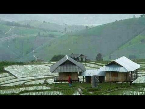 Ceramah Kopeah Beureum 2 /Ki Ahmad / Ajeungan Balap