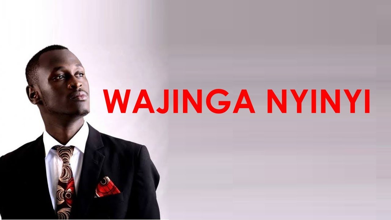 Image result for king kaka wajinga nyinyi