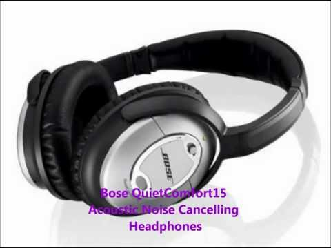 Best Headphones 2012
