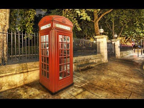 Как написать номер сотового телефона в международном формате россия