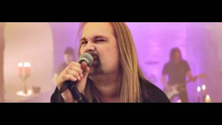 Watch Jorn Live And Let Fly Bonus Track video