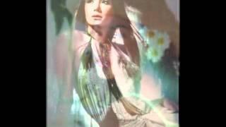Beautiful Girl (Piano Accompaniment) - Jose Mari Chan cover by damseldee (INstrumental/karaoke)