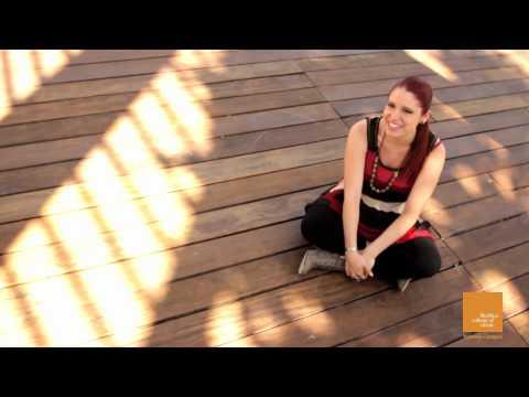 Study Abroad Student Profile: Thea Arandjelovic