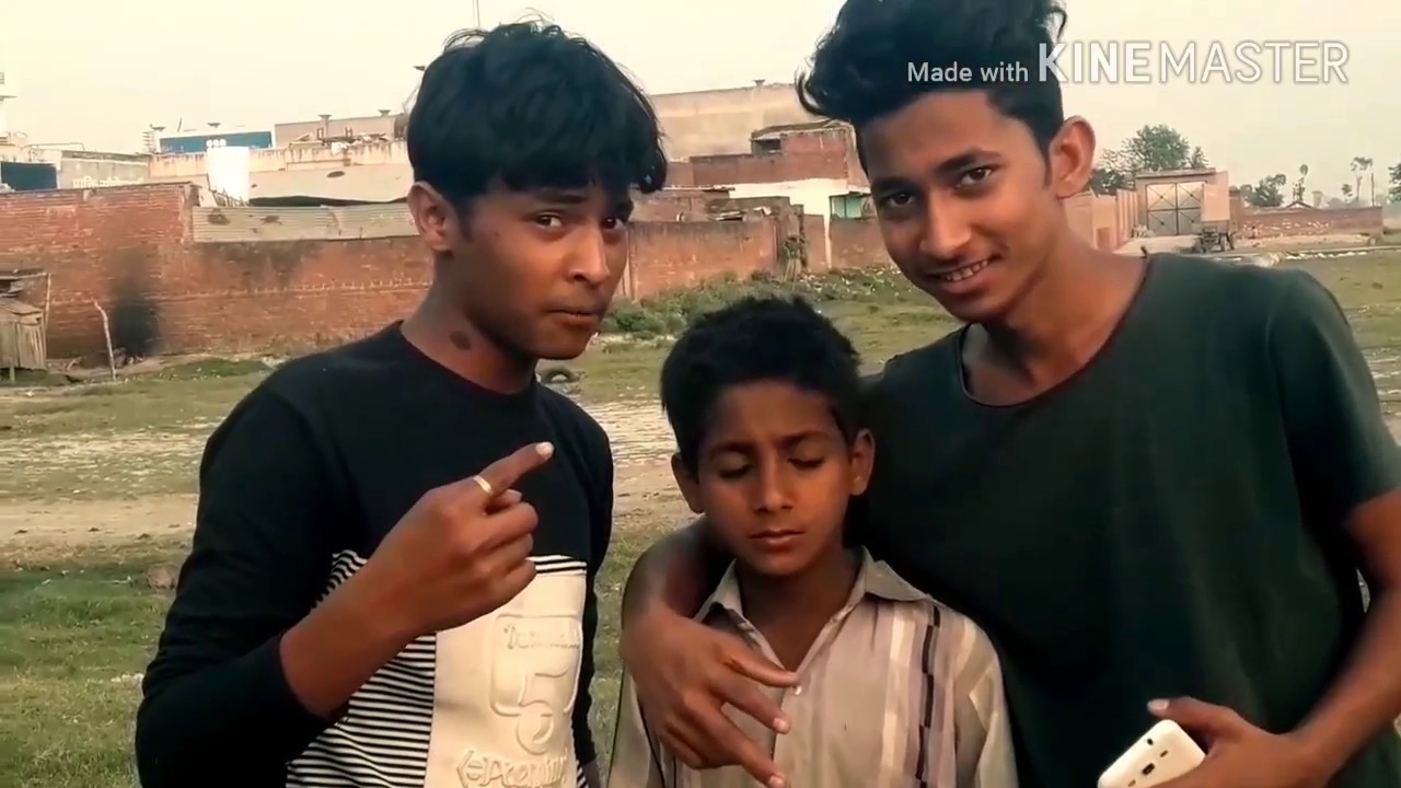 Download Nazim comedy || SK SONU GROUP ||