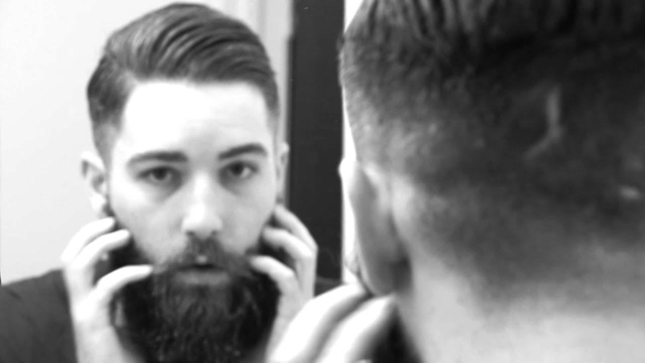 6 Best Beard Shampoos For Men in 2019 [Buying Guide] – Gear