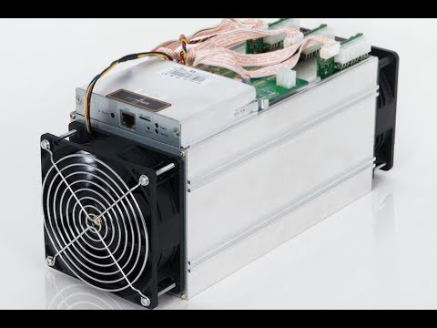 HOW TO FIX ANTMINER S9 CONTROL BOARD Part 1