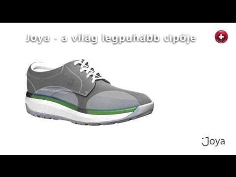 Gyermek JOYSSY cipők | drshoes.hu | JOYSSY cipő Szaküzletek