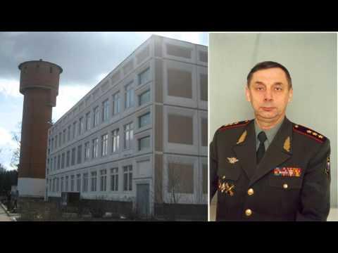314 кабинет — Красногорская школа ГОРКИ-10