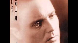 Watch Curt Smith Beautiful To Me video
