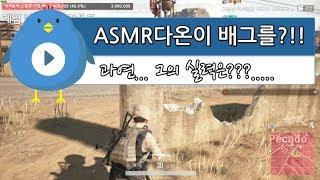 다온 x 정새벽 미친?! 매력의 두 남자의 배그 듀오!!!