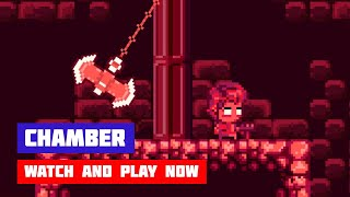 Chamber · Game · Gameplay