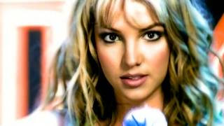 Britney Spears - Remix 2017