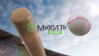 Реклама студии МоХИТо.(Студия