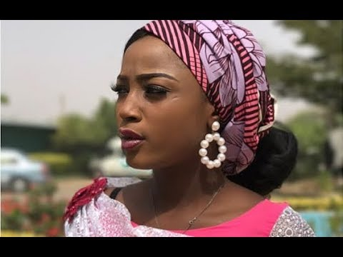 Download Naira Part 2  Latest Nigerian Hausa Film 2019 English Subtitle