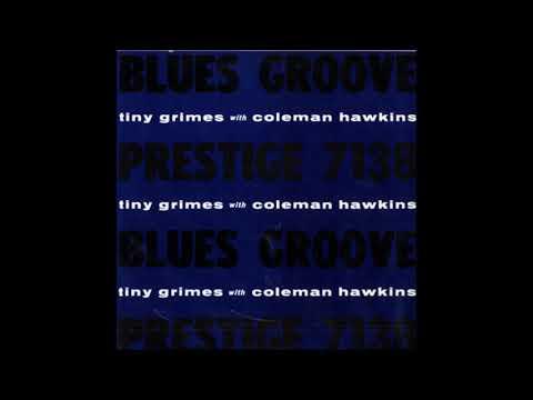Tiny Grimes - Blues Groove ( Full Album )