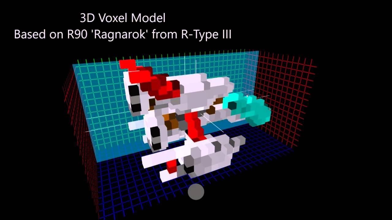 unreal engine 4 pixel art