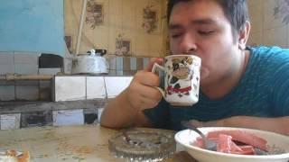 обед колбасой 2016.11.23