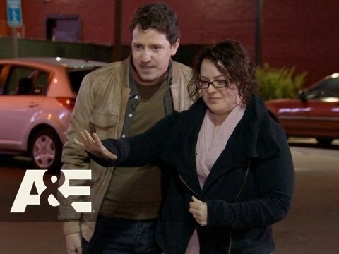 Don't Trust Andrew Mayne: Andrew Mayne Will Steal Your Car Season 1, Episode 3  A&E