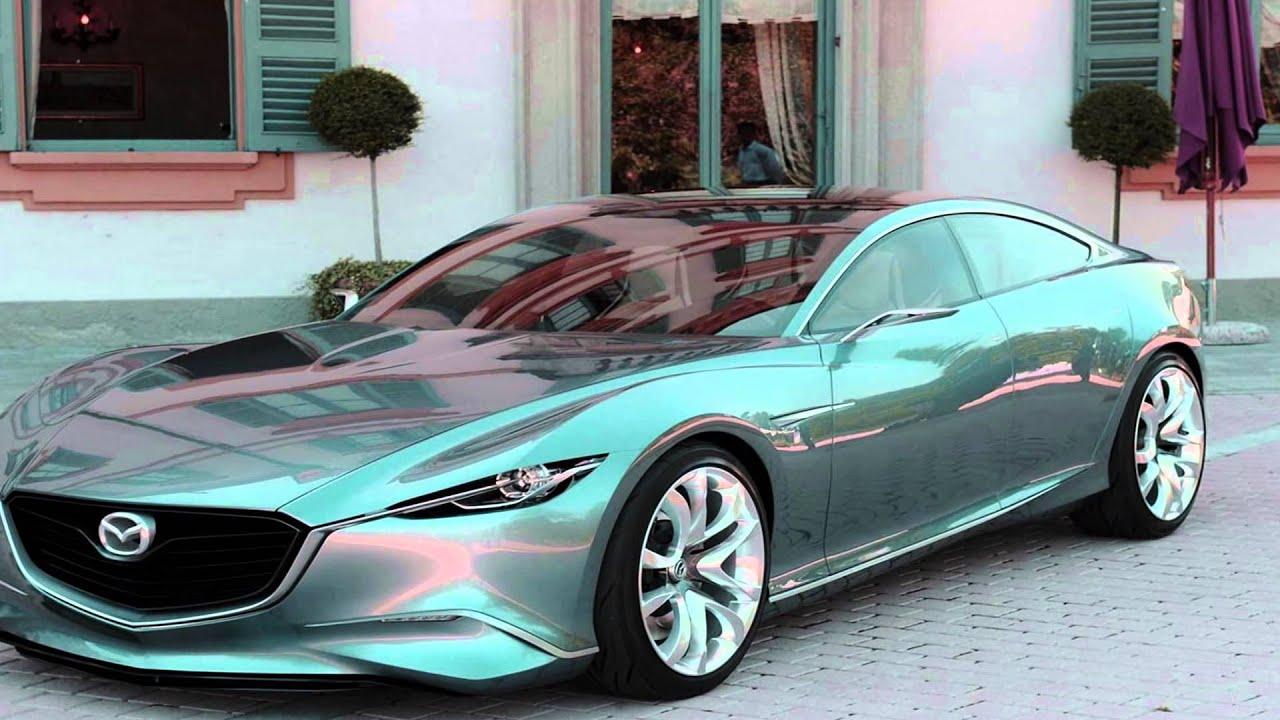 2016 mazda rx7 price all new cars - youtube
