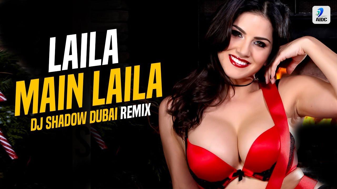 Raees - Laila Main Laila English subtitle and Türkçe Altyazılı