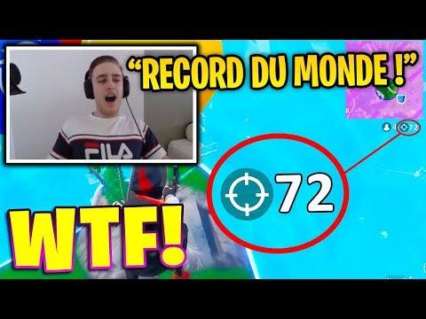5-records-du-monde-sur-fortnite-de-streamers-français-(teeqzy,-payamz,-fateu...)