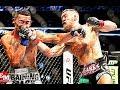 Download Video Conor Mcgregor vs Max Holloway [FIGHT HIGHLIGHTS] MP4,  Mp3,  Flv, 3GP & WebM gratis