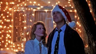 The Christmas Movie Mix