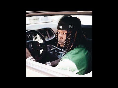 "(FREE) (HARD) Lil Durk x King Von Type Beat – ""Take Down"""