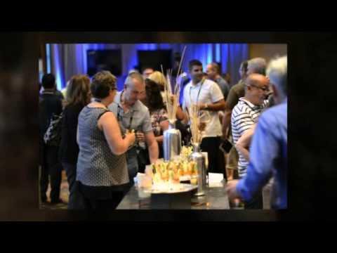 SAP for Utilities North America