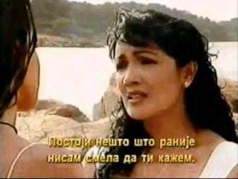 Ljubavna priča - Epizoda 001 from YouTube · Duration:  48 minutes 39 seconds
