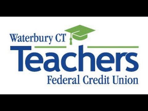 Waterbury teachers