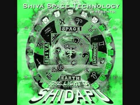 Infected Mushroom Discography - Shiva Shidapu - Infected Mushroom Part 1 Continued #2