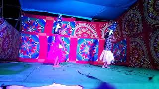 V.AKSHAYASHREE,.   K.AKSHANASHREE        https://m.youtube.com/watch?v=HkYBETGSpsM 🎥 Durga tamil ht