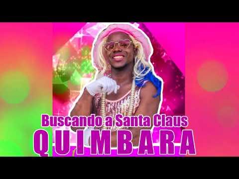 Buscando a Santa Claus Ft Real Nigaz y Junior jein