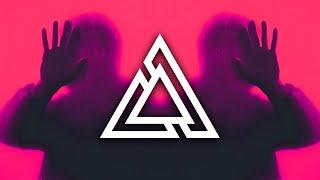 Nico Santos, Topic - Like I Love You (Topic & FRDY Remix)