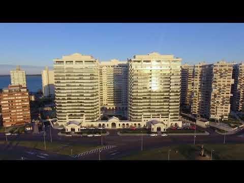 Desarrrollos WMW + Venetian Luxury Residences
