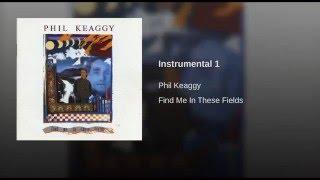 Instrumental 1