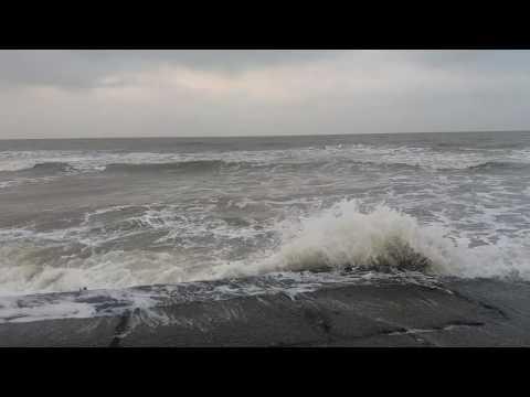 Digha Sea Bch 2016@rjun b@su