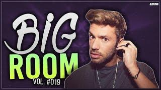 'SICK DROPS' Best Big Room House Mix ⭐ [February 2018] Vol. #019 | EZUMI 2017 Video