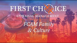 Culture & Family at First Choice AMC