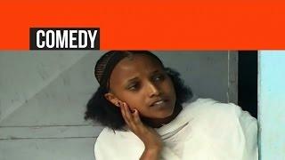 Eritrea - Amanuel Tekle - Mariyana   ማርያና - New Eritrean Comedy 2015
