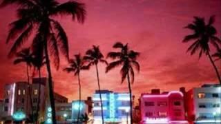 Miami - The Underdog Project